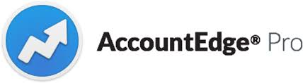 accounting software free
