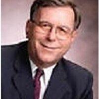 Paul McCord