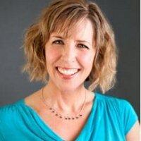 Andrea Vahl's Blog