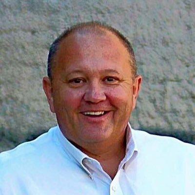 Butch Bellah