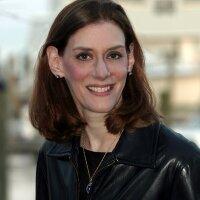 Heidi Cohen's Blog