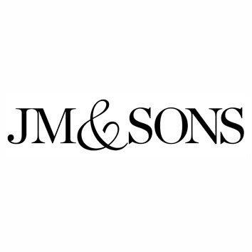 JM & Sons