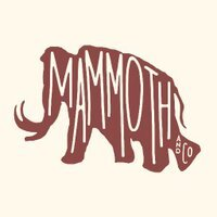 Mammoth and Co.