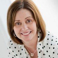 Pam Dyer's Blog