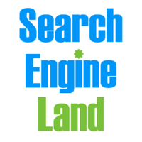 Search Engine Land's Blog