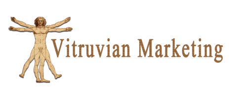 Vitruvian Marketing's Blog