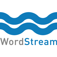 WordStream's Blog