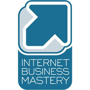 The Internet Business Mastery