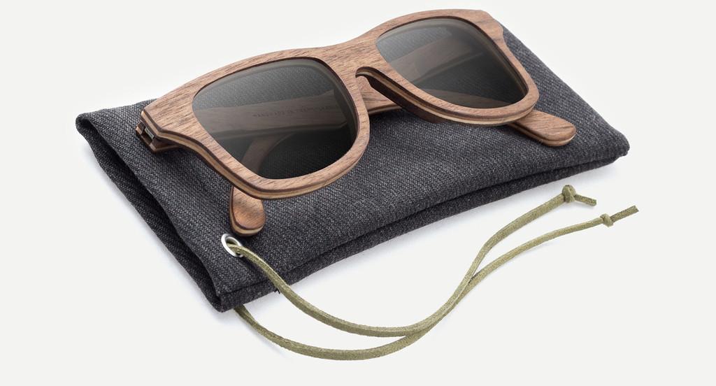 Lunet Eyewear