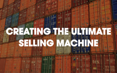 The Best eCommerce Platform For Creating the Ultimate Selling Machine