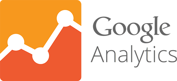 google analytics is a must have free seo tool