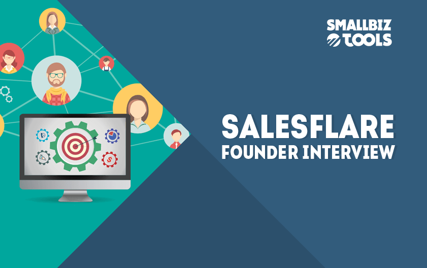 An Intelligent CRM? What Exactly Makes Salesflare Different & Better