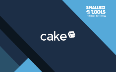 Automate HR Processes with CakeHR