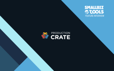 Create Better Video Content with ProductionCrate