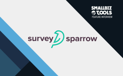 Understand Your Audience Better with SurveySparrow
