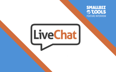 Improving Your Online Customer Interface With LiveChat