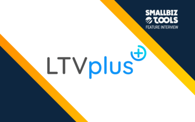 Empowering E-Commerce Customer Service With LTVplus by Taskdrive