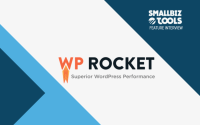 Improving Your WordPress Loading Times With WP Rocket