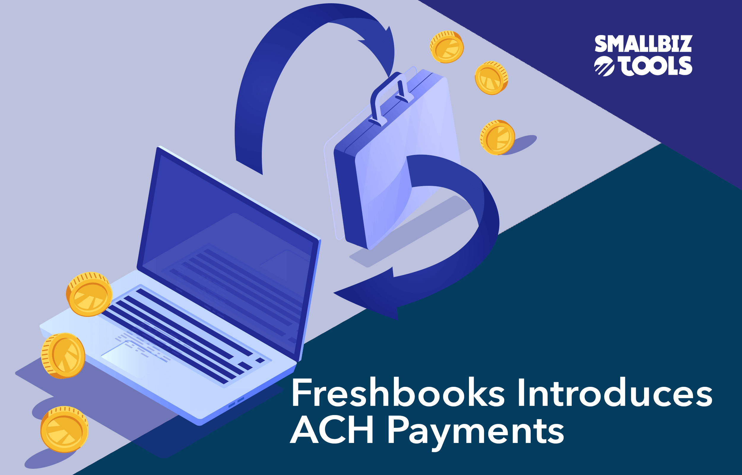 The 6-Minute Rule for Freshbooks Ach Payments