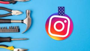 instagram likes tools